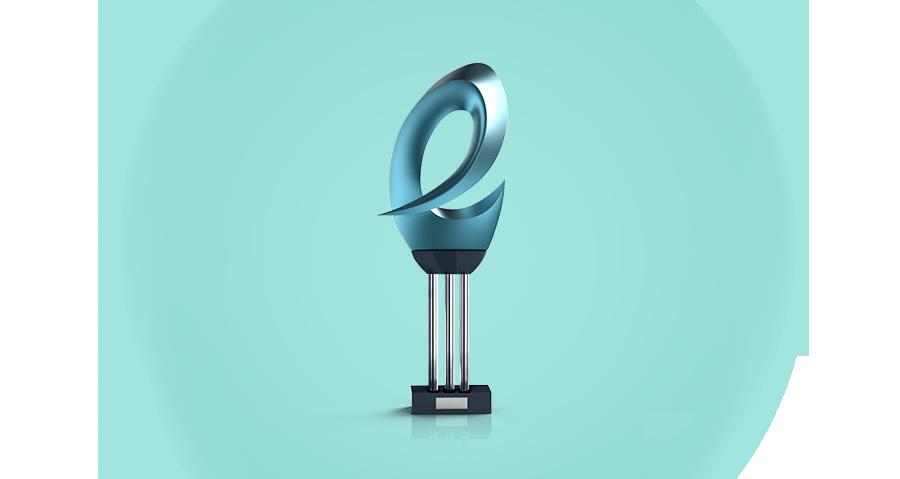 E_Trophys