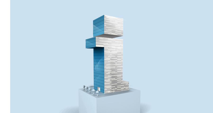 I_Architectural_Models