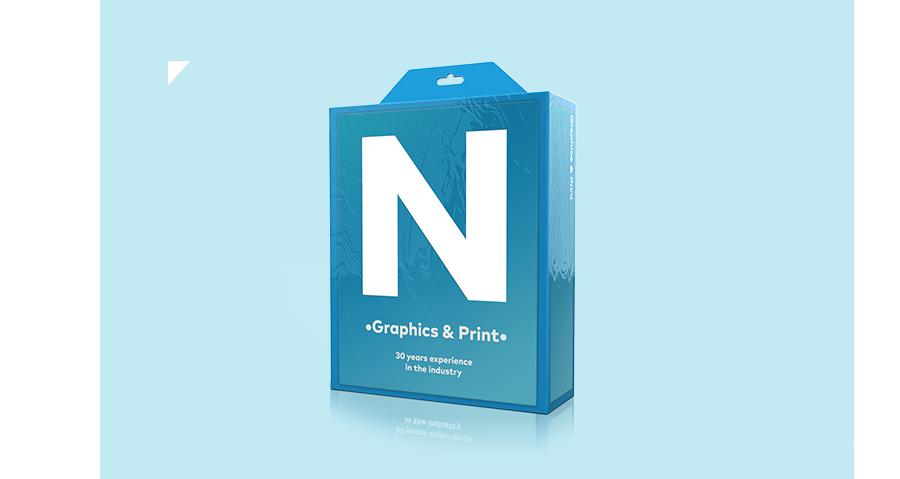 N_Graphics_Print