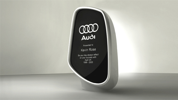 Trophies_1-Audi